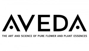 aveda-slider-1